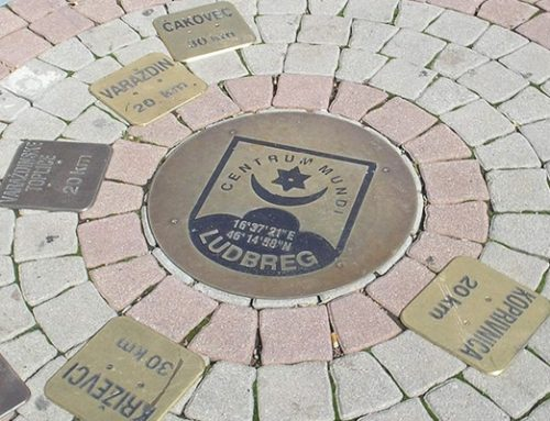 Donosimo program proslave Dana grada Ludbrega