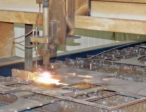 Podaci HZZ-a: Najtraženiji su radnici u prerađivačkoj industriji