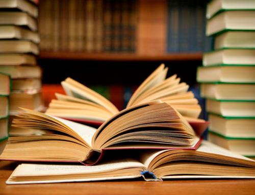 Knjižnica zatvorena do daljnjeg, ponudili pregled dostupnih usluga u elektroničkom formatu