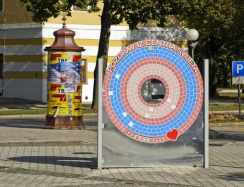 Gradsko vijeće donijelo odluke o mjerama pomoći, objava javnog poziva 17. travnja