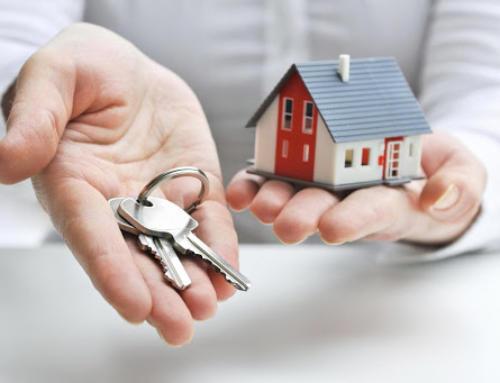 Krenule prijave za subvencionirane stambene kredite za mlade – rok prijave najmanje do kraja travnja