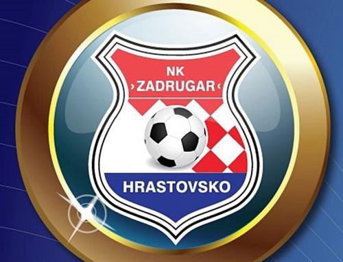 "Ekipa desetljeća: TOP 11 NK ""Zadrugar"""