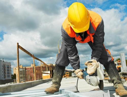 PODACI HZZ-a: Najtraženiji građevinarci i radnici u prerađivačkoj industriji
