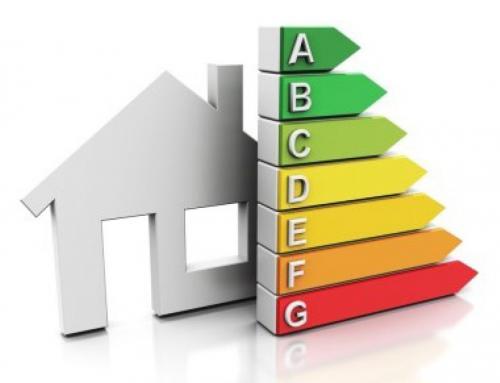 Varaždinska županija sufinancirat će izradu dokumentacije za energetsku obnovu obiteljskih kuća – doznajte kako ostvariti potporu