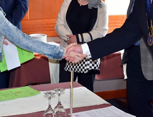 Rotary klub Ludbreg ovog će petka uručiti Godišnje nagrade za izvrsnost