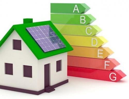 Tribina: Kako do bespovratnih sredstava za energetsku obnovu obiteljskih kuća? – gost potpredsjednik Vlade i ministar Predrag Štromar