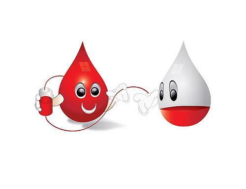Nova akcija dobrovoljnog darivanja krvi