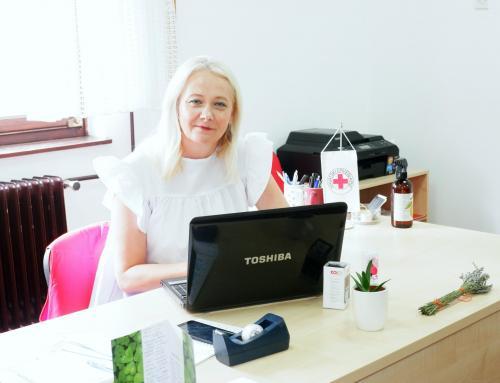 Mirjana Jerbić je nova ravnateljica GDCK-a Ludbreg