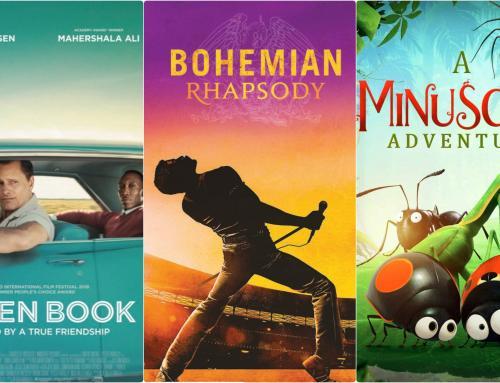 """U sklopu """"Ljetnog kina na otvorenom""""održat će se tri filmske projekcije"""