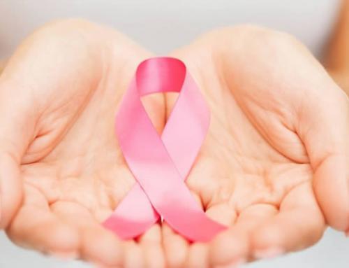 """Ovog četvrtka edukativno predavanje na temu """"Rak dojke"""""""