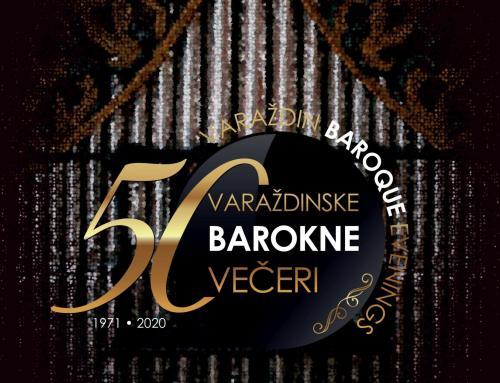 Varaždinske barokne večeri – dio programa i u Ludbregu