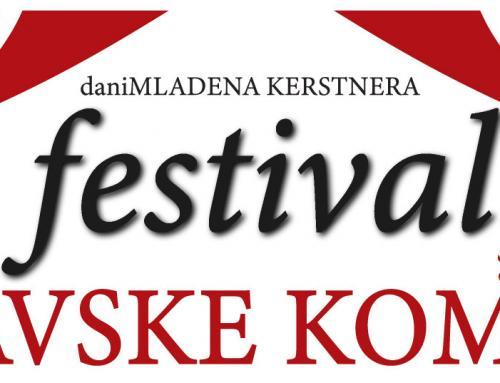15. Dani Mladena Kerstnera – festival će se ove godine održati u društvenom domu u Hrastovskom