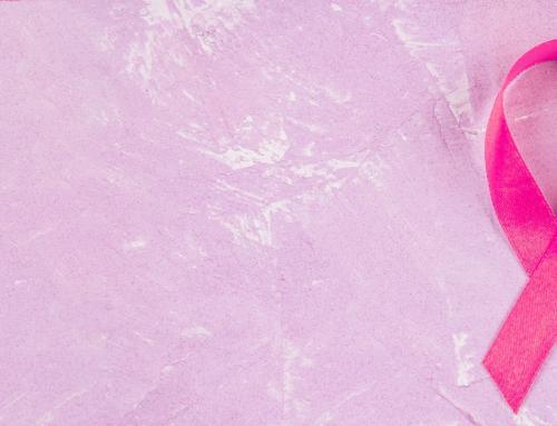 """""""Narcise"""" organiziraju predavanje povodom obilježavanja Dana zdrave dojke"""