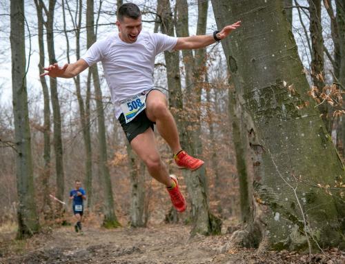 Crazy Hill trail umjesto 6. ožujka održat će se 28. ožujka