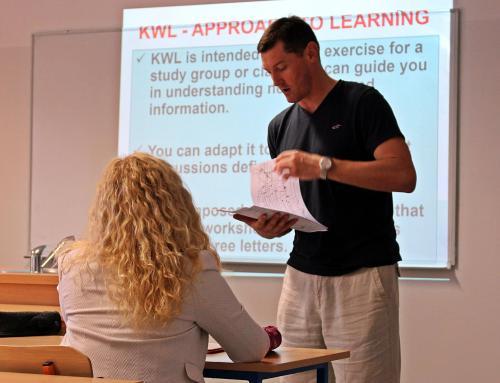 Podaci HZZ-a: Najtraženiji razredni učitelji, odgojitelji, učitelji informatike..