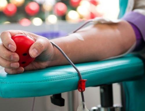 GDCK Ludbreg – Nova akcija dobrovoljnog darivanja krvi u Velikom Bukovcu