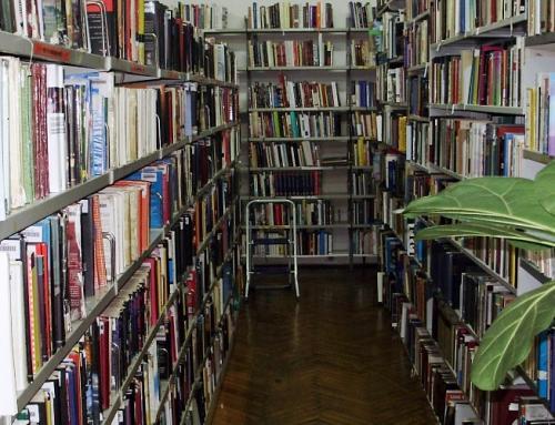 Gradska knjižnica: Do kraja mjeseca možete vratiti knjigu bez plaćanja zakasnine