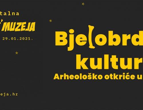 """Ludbrežane očekuje prva ovogodišnja izložba u sklopu programa """"Ludbreg petkom"""""""