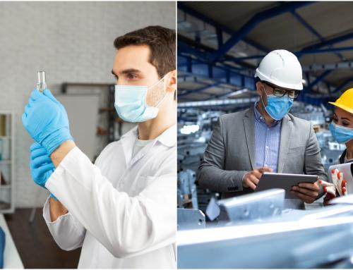 Podaci HZZ-a: Prerađivačka industrija, obrazovanje, zdravstvena zaštita i trgovina i dalje potražuju najviše radnika