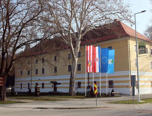 Potvrđeni ovogodišnji dobitnici Javnih priznanja Grada Ludbrega