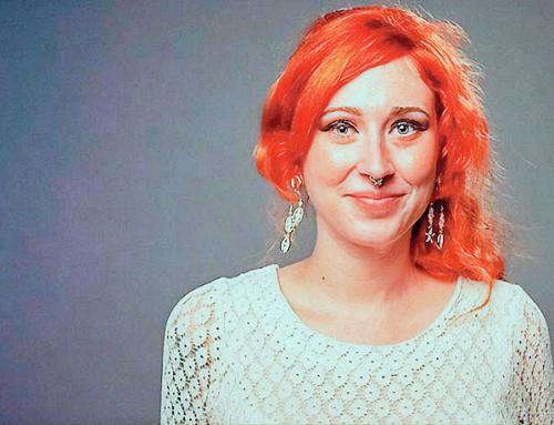 Julia Klier osvojila nagradu njemačke produkcijske kuće