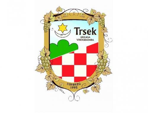 """Krešimir Horvat izabran za predsjednika udruge """"Trsek"""""""