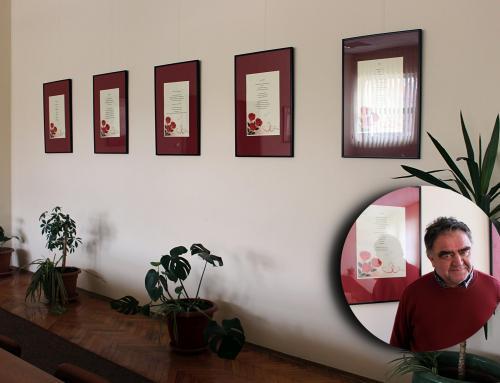 Povodom Dana žena – Gradska knjižnica priprema izložbu ljubavnih pjesama