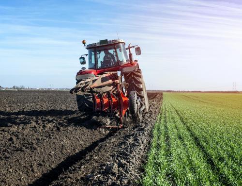 Varaždinska županija raspisala Javni poziv za dodjelu potpora za poljoprivrednike, osigurano 4,6 milijuna kuna