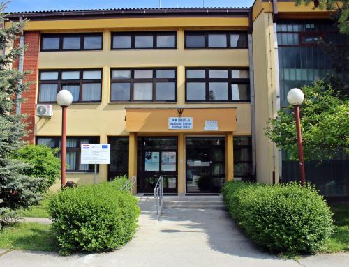 Grad Ludbreg ponudit će dodatak na plaću pedijatru koji se zaposli u Pedijatrijskoj ordinaciji u Ludbreg