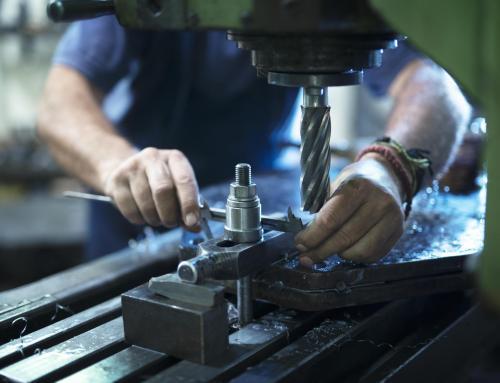 Povećanje potražnje za radnicima, prijavljeno 1 009 slobodnih radnih mjesta