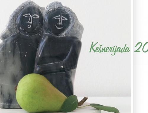 Kešnerijada – Sutra će se održati podjela nagrada za najbolje kajkavske humoristične tekstove