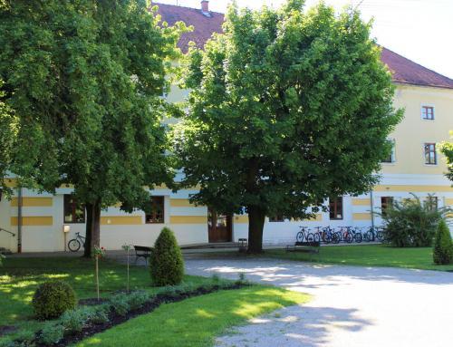 U školama na području Varaždinske županije slobodno stotinjak upisnih mjesta za jesenski rok